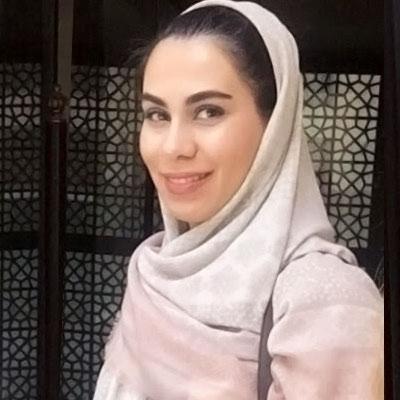 Fatima Araqi