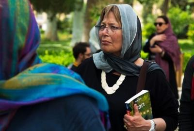 Excursion D'une Journée À Téhéran-Période Qâdjâre et Pahlavi