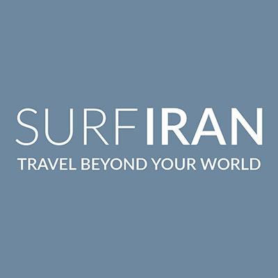 Voyages Iran