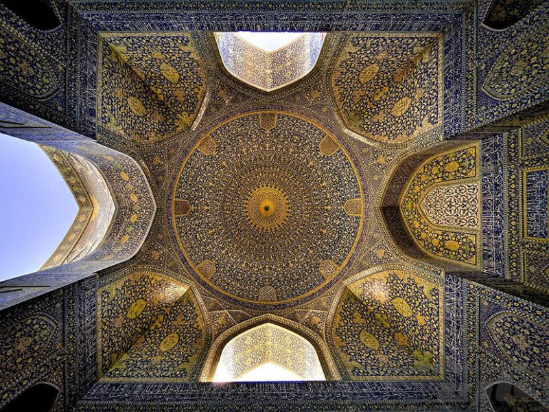 Image result for isfahan
