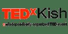 TED-X-Kish