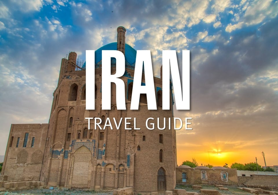 Best Sellers in Iran Travel Guides - amazon.com
