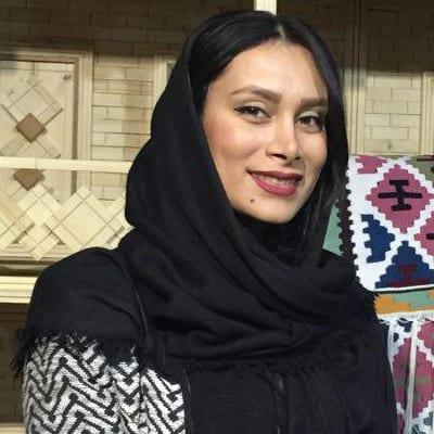 Mahboubeh Razavi