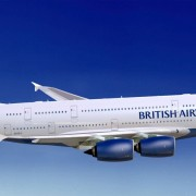 British Airways to Relaunch Direct Flights to Iran in July