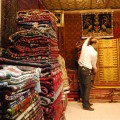 Iran to resume export of handmade carpets to US