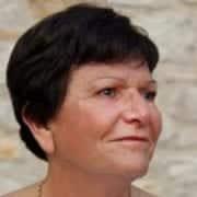 Christiane Robichon