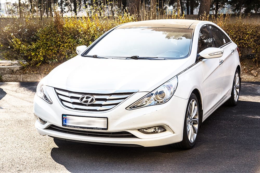 phoenix hyundai sale sonata in sedan se used az sonta for