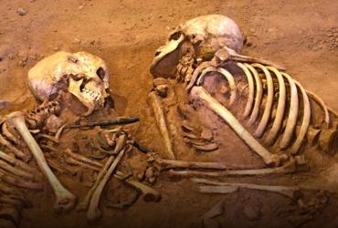 DayIranArchaeologyTour