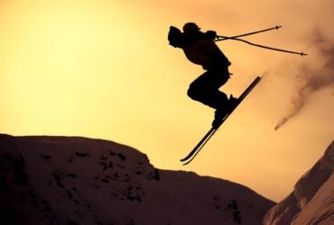 Iran Ski-Tour Shemshak Dizi