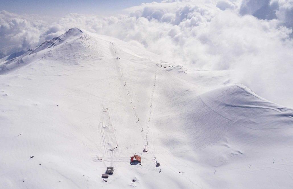 christelijke dating site belgium andorra ski The mont magic located on the sector of canillo 2015 andorra best ski resort 2015 andorra best ski resort 2017 lqpd suitable web grandvalira 2016-2017.