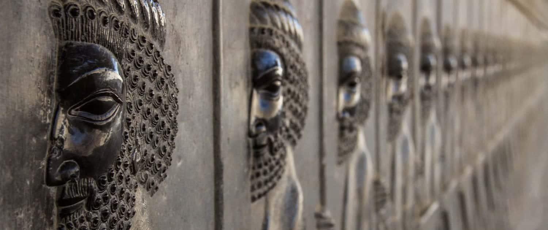 DayIranianCultureandHeritageTour