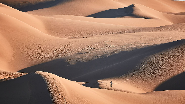 Rig eJenn IranDesertTours TraveltoIran SURFIRANTravel