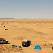 Rig e Jenn Iran Desert Tours Travel to Iran SURFIRAN Travel