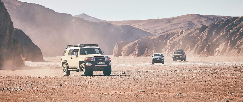 AdventuretoursIran Iranexpeditionstours