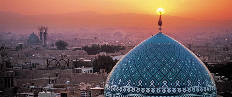 Irantours AncientPersiainDepth–DiscoverIraninDays