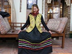 Cloth & Fashion
