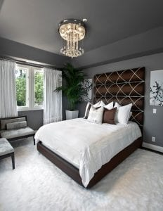 Luster & Home Decorations