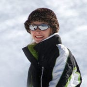 SKIING IN IRAN – WINTER HOLIDAY PACKAGES