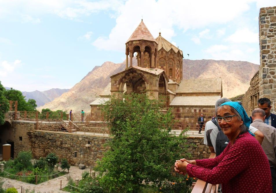 https://surfiran.com/wp-content/uploads/2018/06/Iran-Bible-Experience-Tour.jpg