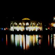Best Places to Visit in Tabriz