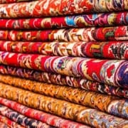 Guide Of Purchasing Persian Rugs
