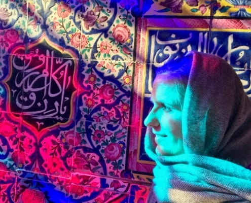 20 Tips You Should Know Before Traveling to Iran