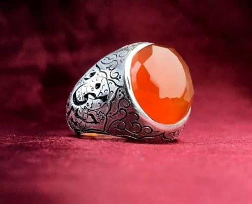 Top 7 inexpensive, yet unique souvenirs of Iran!