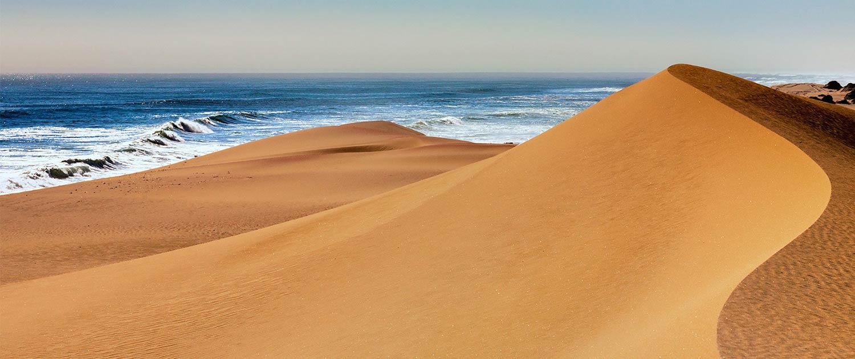 Darak-Beach