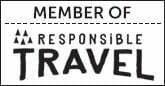 responsibletravel.com recommends SURFIRAN