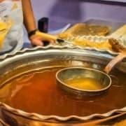 The Honey Festival In Khansar - The True Taste Of Honey