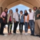Who Travels with SURFIRAN? - A Snapshot Of Our Group Tours