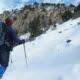 Top 5 off-the-beaten-track winter mountain destinations near Tehran