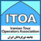 Iranian Tour Operators Association: Travel & Tourism Services
