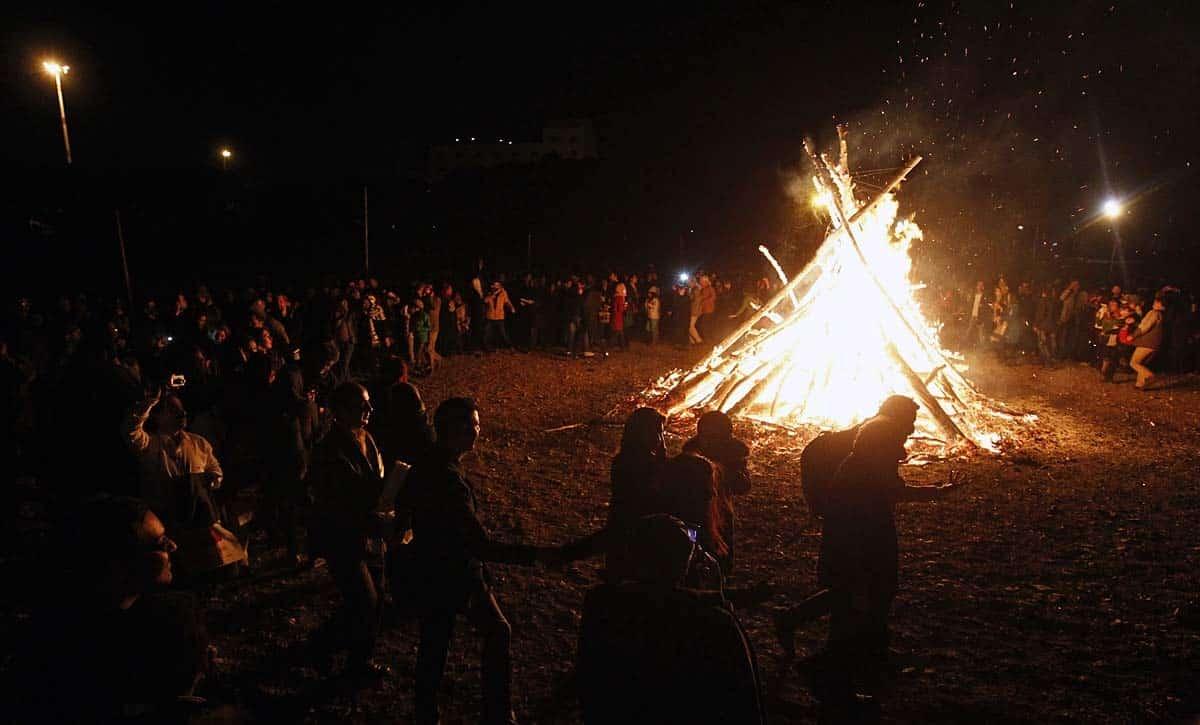 Sade Festival