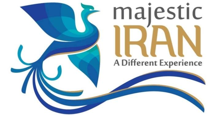 Iran's New National Brand: Majestic Iran